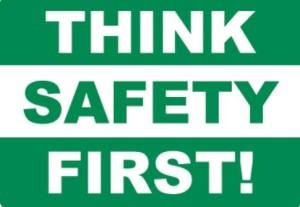 Photo Credit: www.safetysign.com