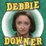 DFAD_DebbieDowner